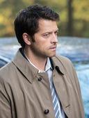 Supernatural, Season 12 Episode 9 image