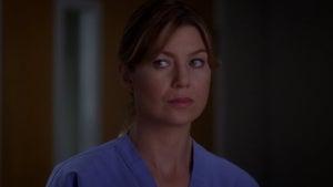 Grey's Anatomy, Season 5 Episode 1 image