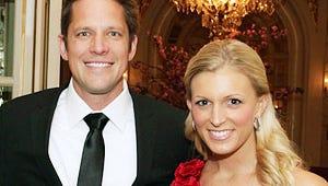 Bachelor Alums Chris Lambton and Peyton Wright Wed