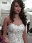 Say Yes to the Dress, Season 8 Episode 9 image