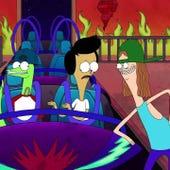 Sanjay and Craig, Season 1 Episode 6 image