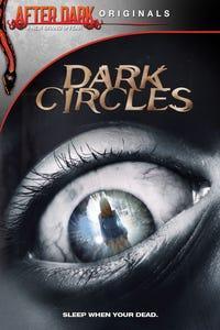Dark Circles as Alex