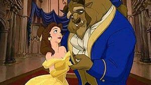 ABC Brings Beauty and the Beast to Life