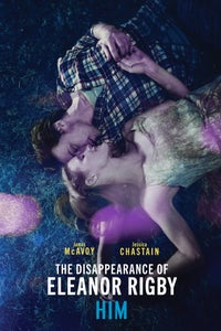 The Disappearance of Eleanor Rigby: Him as Stuart