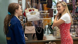 Cruel Summer Review: Olivia Holt and Chiara Aurelia Anchor Freeform's Addictive Teen Mystery