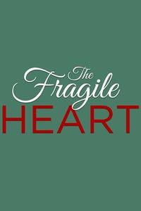 Fragile Heart as Nicola