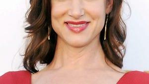 Juliette Lewis to Star Opposite Ryan Phillippe in ABC's Secrets & Lies Series