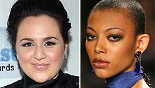 Top Model's Bianca Golden Talks About Blonsky Airport Brawl