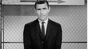 The 15 Twilight Zone Episodes That Aged the Best
