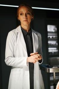 Jennifer Ferrin as Kate Murray