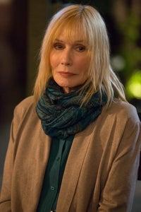 Sally Kellerman as Flo