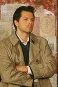 Supernatural, Season 5 Episode 18 image