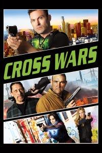 Cross Wars as Riot