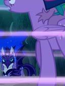 My Little Pony Friendship Is Magic, Season 5 Episode 25 image
