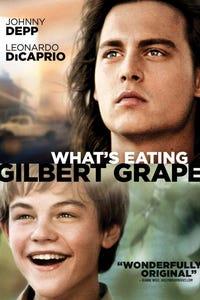 What's Eating Gilbert Grape as Bobby McBurney