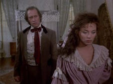 North and South, Season 1 Episode 3 image