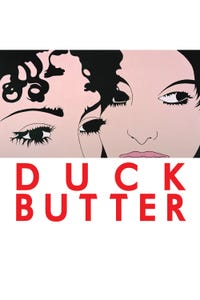 Duck Butter as Kate