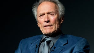 Clint Eastwood: I'd Love to Be Directing at Age 105