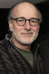 Peter Friedman as Jim