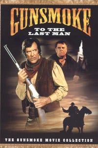 Gunsmoke: To the Last Man as Col. Tucker