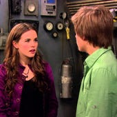 The Suite Life on Deck, Season 3 Episode 5 image