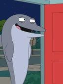 Family Guy, Season 10 Episode 14 image