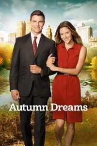 Autumn Dreams as Annie Hancock