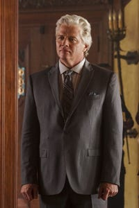 Thomas F. Wilson as Jack