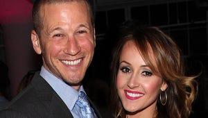 Bachelorette's Ashley Hebert Marries J.P. Rosenbaum