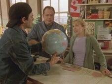 Corner Gas, Season 2 Episode 4 image