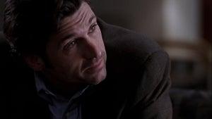 Grey's Anatomy, Season 2 Episode 8 image