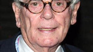 Author Dominick Dunne Dies of Bladder Cancer at 83