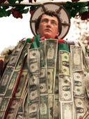 The Sopranos, Season 6 Episode 9 image