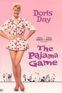 The Pajama Game as Hasler
