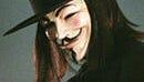 Inside the DVD for Vendetta!