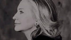 Watch Shonda Rhimes' Film That Introduced Hillary Clinton at the DNC