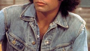 Welcome Back, Kotter's Robert Hegyes, Who Played Epstein, Dies