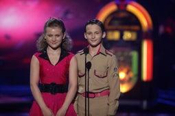 America's Got Talent, Season 5 Episode 19 image