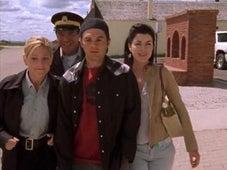 Corner Gas, Season 2 Episode 10 image