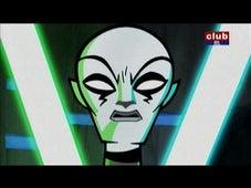 Star Wars: Clone Wars---'The Epic Micro Series', Season 1 Episode 6 image