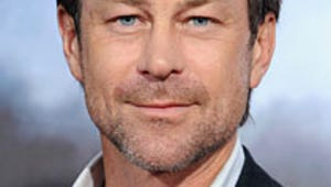 Ugly Betty, True Blood Alum Grant Bowler to Star in Syfy's Defiance