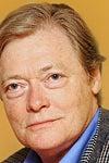 Simon Ward as Bishop Gardiner
