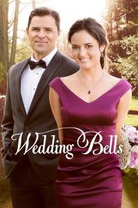 Wedding Bells as Molly