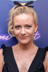Meredith Hagner as Libby