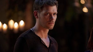 Klaus Mikaelson Will Never Appear on Legacies Says Joseph Morgan
