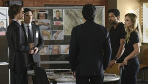 Criminal Minds Season 12: Everything You Need to Know