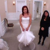 Say Yes to the Dress, Season 6 Episode 10 image