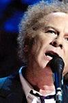 Art Garfunkel as Krasnow