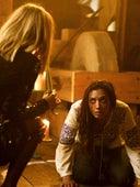 Wynonna Earp, Season 1 Episode 7 image