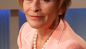 Judge Judy's Son Accused of Interfering with Child Rape Case